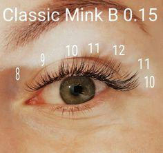eyelash extensions                                                                                                                                                                                 More