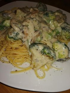 Fun Cooking, Cooking Recipes, Eos, Parmesan Roasted Cauliflower, Pasta, Orzo, Appetisers, Mediterranean Recipes, Spaghetti
