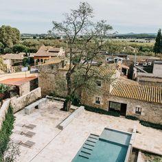 Galeria de Castelo de Peratallada / MESURA - 18