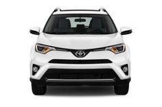 Awesome Toyota 2017: 2017 Toyota RAV4 - IZMO...  Toyota Check more at http://carsboard.pro/2017/2017/02/05/toyota-2017-2017-toyota-rav4-izmo-toyota/