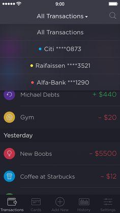 Walle_transactions_feed_menu