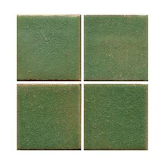 Clay Squared handmade ceramic field tile available in 30 colors Fireplace Tile Surround, Fireplace Design, Handmade Tiles, Handmade Shop, Handmade Ceramic, Craftsman Fireplace Mantels, Ceramic House Numbers, Avocado, House Plaques