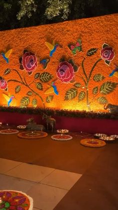 Wedding Backdrop Design, Desi Wedding Decor, Wedding Stage Design, Wedding Hall Decorations, Wedding Entrance, Engagement Decorations, Wedding Mandap, Backdrop Decorations, Wedding Chairs