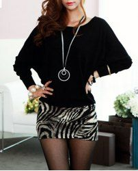 Cheap Women's Dresses, Latest Style Dresses at Cheap Wholesale Prices Page 6