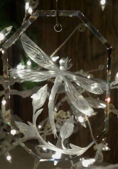 Hey, I found this really awesome Etsy listing at https://www.etsy.com/listing/258946249/dragonfly-dragonfly-ornament-dragonfly