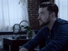 Justin Timberlake TKO....can not stop watching!!!!