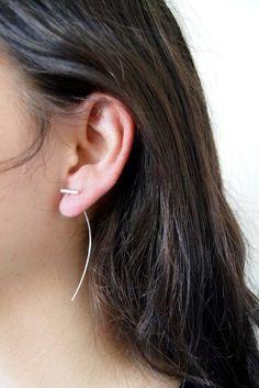 Palesa Earring – Cixous72