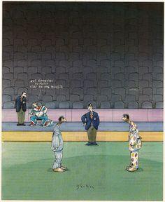 Blachon - L'Équipe Magazine - samedi 19 mai 2001 - N° 993