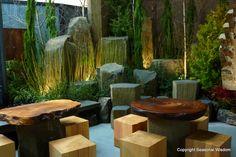 the best modern garden - Szukaj w Google