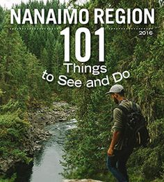 Tourism Nanaimo | Attractions, Accommodations & more. Come #ExploreNanaimo!
