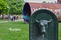 http://www.seetorino.com/toret/