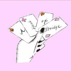 "873 To se mi líbí, 56 komentářů – David (@divodavidmiller) na Instagramu: ""My first short film: a 9 minute opera by Samuel Barber called ""A Hand of Bridge""! Check out to…"""