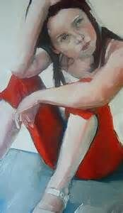 ruth shively art - Yahoo Image Search Results