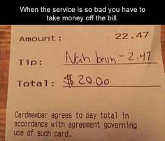 Funny Picture Dump Of The Day 38 Pics