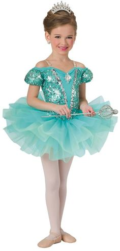 This is such a neat Halloween costume, everyone thinks I'm a girl ballerina. Mom thought it would be fun for me to wear one of my ballet outfits and let her put makeup on me. I love my mom!