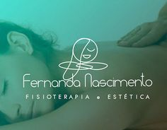 "Check out new work on my @Behance portfolio: ""Fernanda Nascimento 