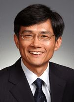 Global Medical Discovery features paper: Prof. Yuemao Shen