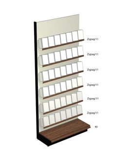 pr sentoir livres plv p renne walking dead pinterest pr sentoir et livre. Black Bedroom Furniture Sets. Home Design Ideas