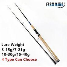 55 Best Fishing Rods images | Telescopic fishing rod, Fish