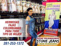 Sandro, Houston, Shapewear, Jeans, Improve Yourself, Stone, Health, Leotards, Women