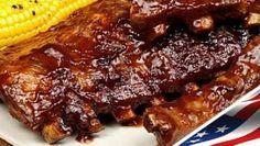 Costillas de cerdo. 8 recetas deliciosas!!