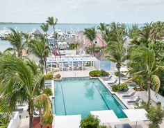 Images of Legendary Valentines Resort Harbour Island Bahamas