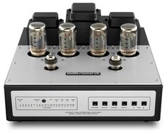 Audio Research VSi60 Integrated Amp