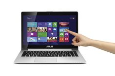 The Top 10 Best Laptops
