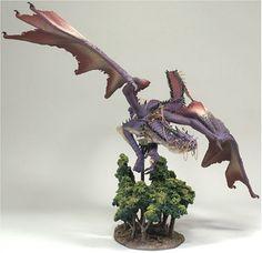 McFarlanes Dragons Series 5 > Eternal Clan Dragon Action Figure Unknown,http://www.amazon.com/dp/B000NJFENQ/ref=cm_sw_r_pi_dp_0f7Psb0FFFVWB17H