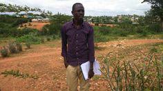 Moyale,Kenya#2015