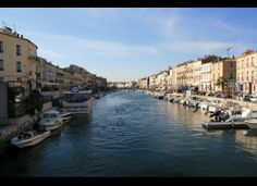 BootsnAll: 5 Great Destinations In The South Of France (That Aren't Provence Or The Riviera)