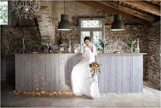 Dolce Vita Italian and Provencal Inspired Wedding - French Wedding Style Wedding Blog, Wedding Styles, French Wedding Style, Blog Images, Provence, Wedding Inspiration, Photoshoot, Weddings, Inspired