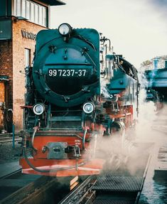 photo of a train Blur Image Background, Desktop Background Pictures, Blur Background Photography, Stock Background, Studio Background Images, Light Background Images, Picsart Background, Photo Backgrounds, Red Photography