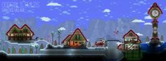 OddGirl's Builds | Terraria Community Forums