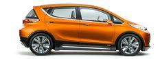 2017 Chevrolet Bolt EV Change And Release Date - http://world wide web.autocarnewshq.com/2017-chevrolet-bolt-ev-change-and-release-date/