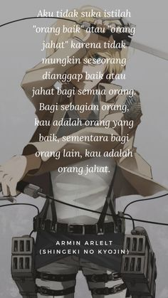 Best Qoutes, Fake People, Armin, Sasuke, Attack On Titan, Fanart, Dairy, Moon, Japanese