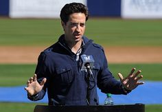 A Different Perspective on Ryan Braun and Other Cheaters | Fresh Patrol