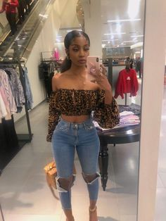 date outfit dress Chill Outfits, Dope Outfits, Classy Outfits, Stylish Outfits, Summer Outfits, Black Girl Fashion, Cute Fashion, Look Fashion, Teen Fashion
