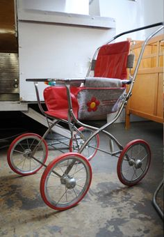 1000 Images About Old Baby Things On Pinterest Baby