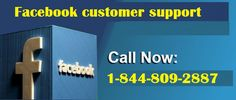 Through Facebook customer support 1-844-809-2887,Get Instant Support for your Facebook account related issues. If you have any inconvenience in using your Facebook account