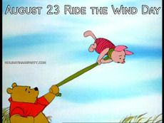 Not sure if I'm Pooh or Piglet on this blustery day. Beloved Film, Ending Story, Saturday Morning Cartoons, Hanna Barbera, Bible Crafts, Pooh Bear, Moving Pictures, Happy Wednesday, True Friends