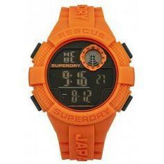 The Medallion Timepiece Mens Ltd Ed Collectibles Amiable Vtg Disney Seiko Mickey Mouse Watch