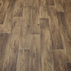 Acadian - Royal Oak Vinyl Flooring