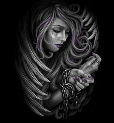 crying angels tattoos - Hľadať Googlom