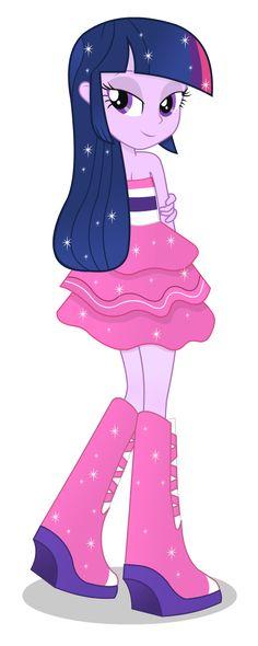 MY LITTLE PONY: Equestria Girls: ¡¡Nuevas Imágenes PNG de Las Equestria Girls!!