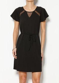 a7ebc335889 7 nejlepších obrázků z nástěnky little black dress malé čierne šaty ...