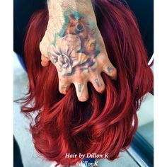 1000 images about my hair creations on pinterest hair salons paul
