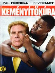 Available in: DVD.Will Ferrell and Kevin Hart headline this Warner Bros. Good Comedy Movies, New Movies, Movies To Watch, Movies Online, Comedy Films, Kevin Hart, Hard Movie, Movie Tv, Get Hard Will Ferrell