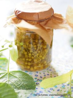 Edible Flowers, Appetisers, Summer Recipes, Preserves, Appetizer Recipes, Pickles, Cucumber, Food And Drink, Homemade