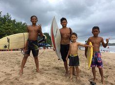 Check out our Surf clothing here! http://ift.tt/1T8lUJC Groom#surf #surfer #surfing #surflife #surftrip #surfboard #surfadventure #surflife #learntosurf# #surflessons #surfcoaching #surfboard #longboard #longboarder #surfcamp #surfboard  #shaper#kuta #balibagus #lovebali #indonesia #asian #europe #korea #china #netherlands#taiwan#australia#balisurfingdandd #dhanibeingcalm